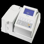 Semi-automatic Biochemistry Analyzer LSBA-A10