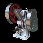 Single Punch Tablet Press Machine