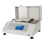 Softness tester TP-H10