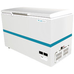 Solar freezer LSF-A13