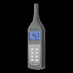 Sound Level Meter LSDM-A11