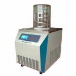 Standard Freeze Dryer LFFD-A10