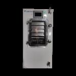 Standard Freeze Dryer LPFD-B10