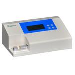 Pharmaceutical Testing : Tablet Hardness tester LTHT-A10