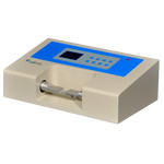 Pharmaceutical Testing : Tablet Hardness tester LTHT-A11