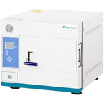 Tabletop Laboratory Autoclave LTTA-B11