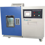 Test Chamber : Temperature and Humidity Test Chamber LTHC-A11