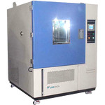 Temperature and Humidity Test Chamber LTHC-B12