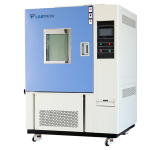 Temperature and Humidity Test Chamber LTHC-C10