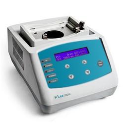 Thermo Shaker Incubator LTSI-A10