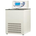 Refrigerated Thermostatic Bath