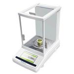 Touch Screen Analytical Balance LTAB-A15