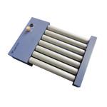 Tube Roller Mixer LTRM-A10