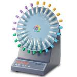 Tube Roller Mixer LTRM-A30