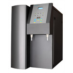 Water Purification System : Type II Water Purification System LTWP-B12