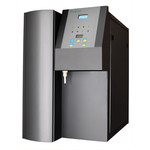 Type III Water Purification System LHWP-A10