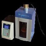 Ultrasonic homogenizer (Sonicator) LUHS-A11