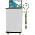 Vapor Pressure Tester (REID METHOD)  LVPT-C10