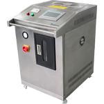 Vapor Hydrogen Peroxide Generator