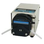 Variable speed peristaltic pump LVSP-B11