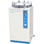 Vertical Laboratory Autoclave LVA-J10
