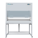 Vertical Laminar Flow Cabinet LVAC-E10