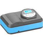 Vis Spectrophotometer LVS-B10
