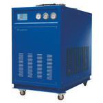 Water chillers LWC-A19