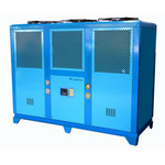 Water chillers LWC-A24