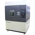 Xenon Test Chamber LXC-A11