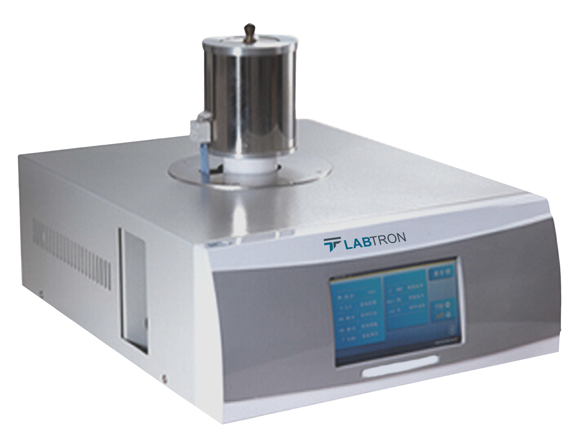 Differential Thermal Analyzers